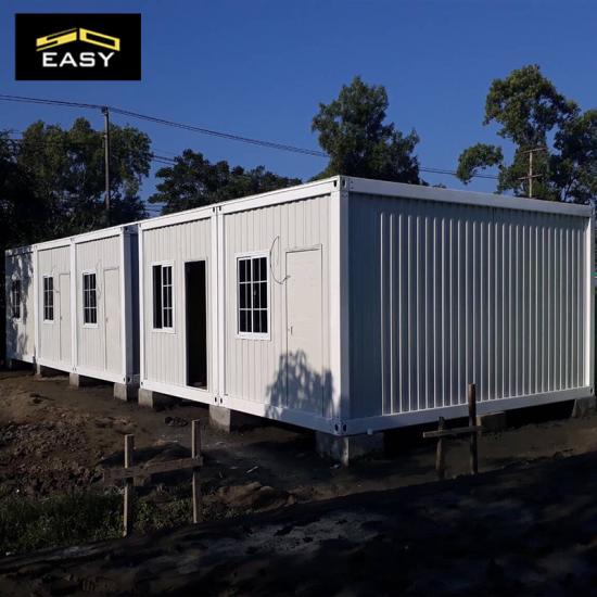 container home China