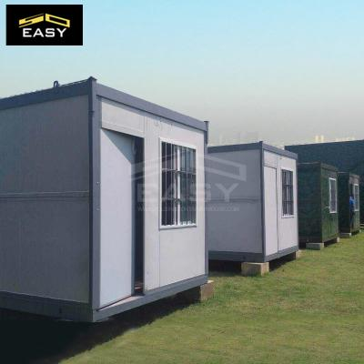 Manufactured Prefab Homes